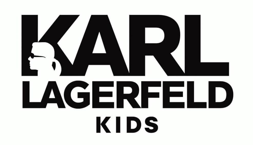 Lagarfeld Kid