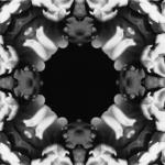 Blackflame_2_1