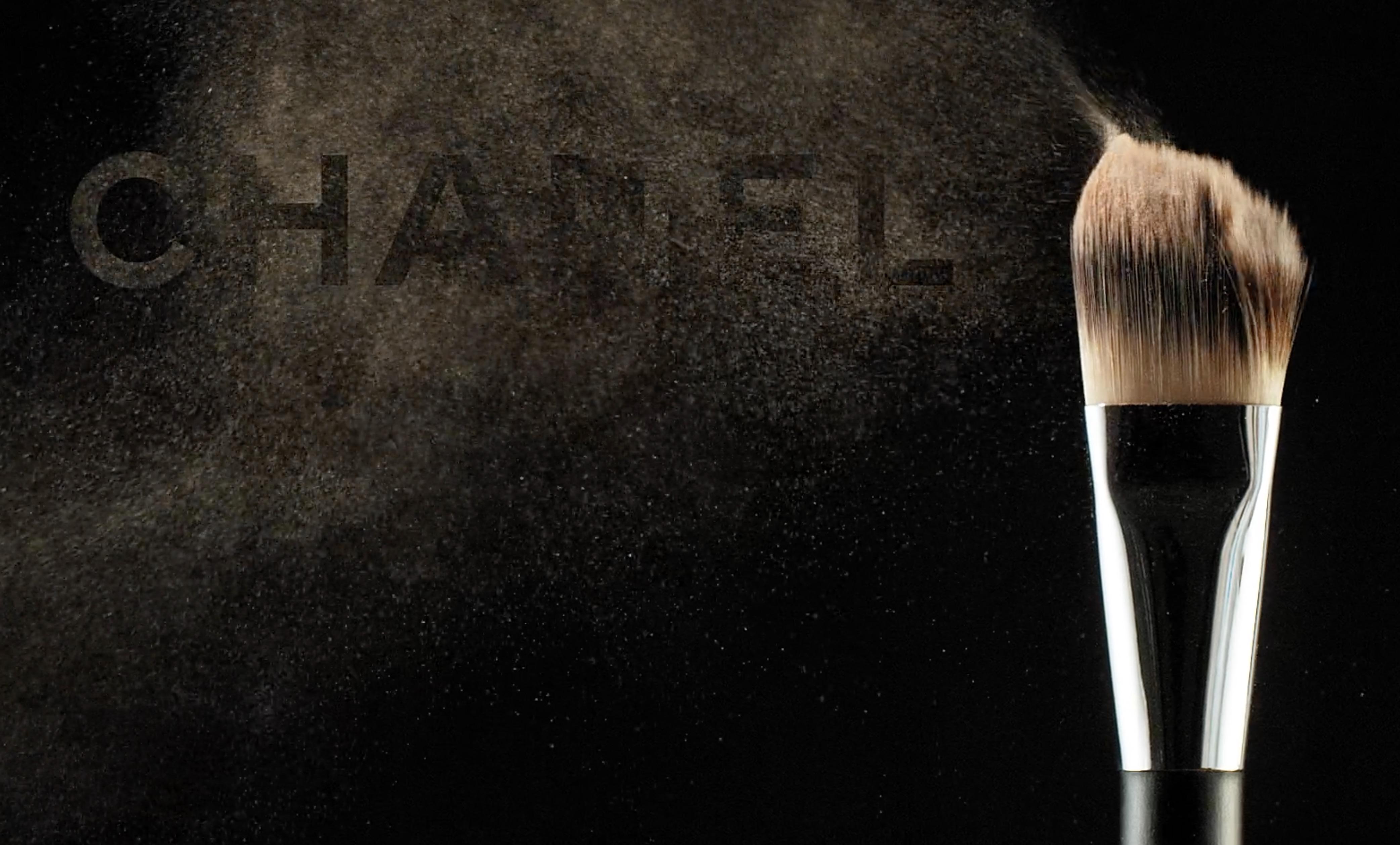 Chanel Blush